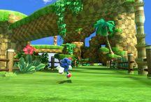 3DS - Scarica Giochi Gratis Torrents