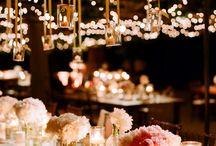Ideas de decoración boda