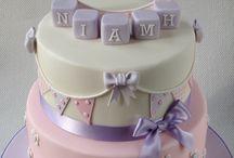 Cakes, torte , ケーキ....