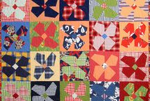 Quilting Buggy Barn