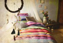 Wild & Free / Wild & Free – die neue Themenwelt von Erwin Müller! Entdeckt wunderbare Produkte für ein lebensfrohes Zuhause mit ansprechenden Motiven und bunten Farben…