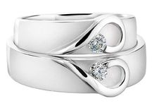 Design Your Wedding Ring / by antonio