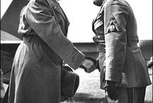 II. World War