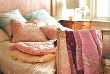 ♥ My Eclectic Home ♥