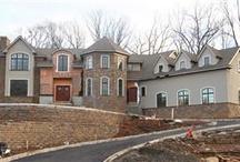 Livingston NJ Real Estate / #Livingston Real Estate, Homes For Sale in Livingston New Jersey, Luxury Homes in Livingston