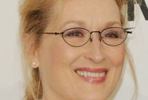 Meryl Streep articles