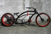 bike :O