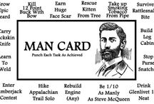 Cards for Men to Send
