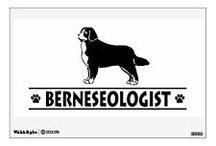 Berners, berners en berners / Berners