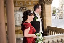 Autumn Wedding / Images and ideas for all you brides getting married in the Autumn.