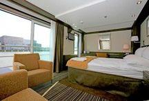 Avalon Cruises