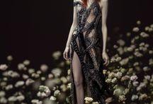 Atelier Versace SS17