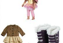 Girls Gift Ideas