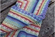 lilliana crochet....... free pattern