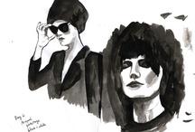 illust. fashion