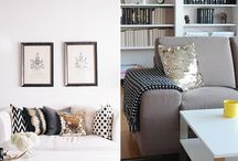 Decor and Home