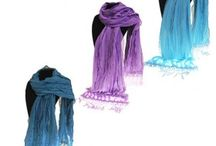 GYPSY QUEENS BOHO SCARVES / New range of Gypsy Queens Boho Scarves is really beautiful and top high quality. Premium soft and elastic wholesale polyester Scarves feature a fantastic selection of unique designs and colours.  A  great accessory for everyday wear, and the perfect gift for all occasions and seasons. Sold in packs of six in three different colour selections, helping you to make an attractive display with ease.