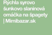 Omacka