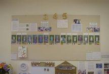 Reggio preschool