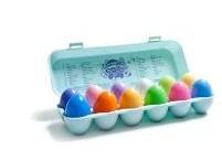 egg easter