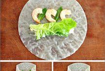 Cuisine Viêt