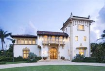 Real Estate / amazing houses for sale and sold in Palm Beach county and around the world