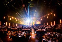 Smart LIVE / Bespoke events that exude creativity, flair and fun. Take a look at some of our best bits from our work over the years for inspiration.