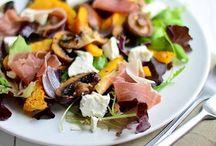 Lekker op je bord / Heerlijke recepten / by MijnTuin • MyGarden • MonJardin • MojaZahrada.org • Meinemgarten.de