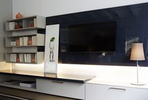 Florense NYC / Florense brand of contemporary, flexible and sustainable cabinetry and furniture are now Big Apple.