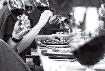 People are Talking / Online articles and videos: what others are sharing about Corison Wines