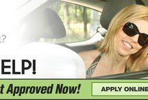 Apply For Car Loans