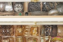 jewellery organisation