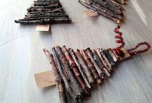 Christmas / Decoration Ideas