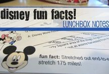 Disney - Need I Say More? / by Michele Williams