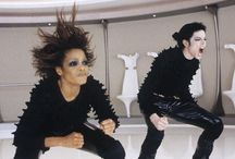 Michael Jackson Scream