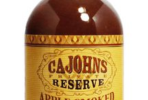 The best BBQ Sauces / The best taste tested BBQ sauces