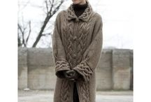 adult knitting patterns