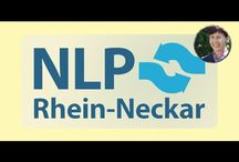NLP Rhein-Neckar / Systemischer #Coach werden – Ausbildung zur gezielten Entwicklung Ihrer #Kommunikationskompetenz.  #NLP versteht sich als ein einfaches Modell zur Arbeitsweise des Gehirns. Es bringt die zentralen Regeln auf den Punkt, nach denen wir die Umwelt wahrnehmen, Informationen verarbeiten und handeln.