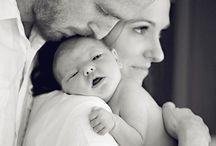 newborn pictures boy