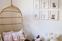 Home // Nurseries