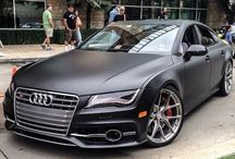 Cars_Audi