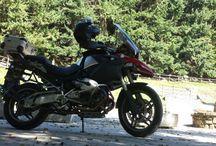 moto...una passione / 2 ruote e vibrazioni