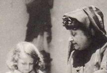 montessori history and quotes