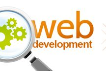 Web Development Services / Expert Web Technology is One of the Best Web Development Company in India.  http://www.expertwebtechnology.com/web-development.html