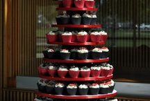 Cakes jummy