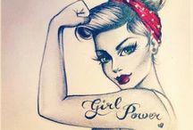 tattoos :$