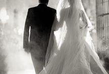 Svatba (Wedding)