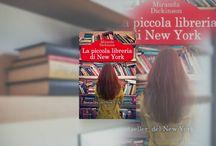 Book ♡