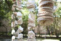 Cool Wedding Ideas / by Melissa Tilley
