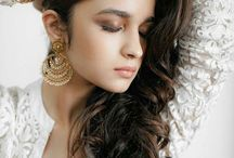 Alia Bhatt HD wallpapers